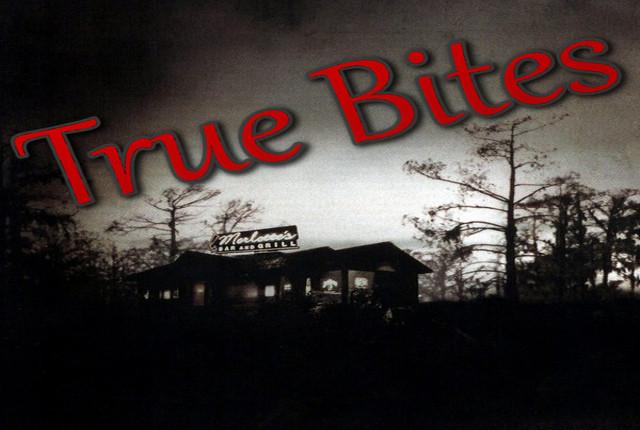 True Bites