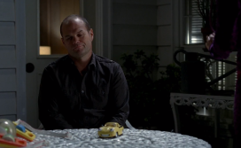 True Blood Season 6 Who Are You Really - Andy Bellefleur