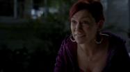 True Blood Season 6 Who Are You Really - Arlene Fowler