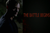 True Blood: Battle Begins Clip