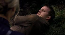 True Blood Season 6 The Sun - Ben Flynn