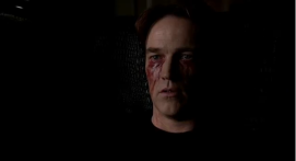 True Blood Season 6 The Sun - Bill Compton
