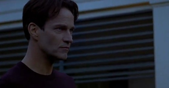 "True Blood Season 6 ""You're No Good"" - Bill Compton"