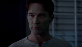 True Blood Season 6 Who Are You Really - Bill Compton
