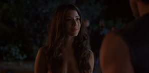 True Blood Season 6 Who Are You Really - Danielle
