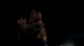True Blood Season 6 The Sun - Emma Garza