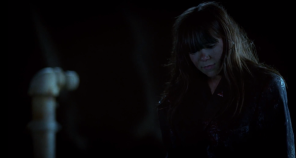 True Blood Season 6 Who Are You Really - Emma Garza