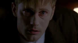 True Blood Season 6 The Sun - Eric Northman