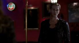True Blood Season 6 The Sun - Eric Northman