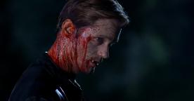 "True Blood Season 5 ""Save Yourself"" - Eric Northman"