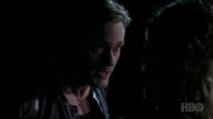 True Blood Season 6: Eric Northman