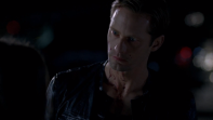 True Blood Season 6 Who Are You Really - Eric Northman