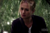 Three Clips from the True Blood Season 6