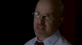 True Blood Season 6 The Sun - Governor Truman Burrell
