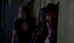 True Blood Season 6 Who Are You Really - Jason, Tara & Pam