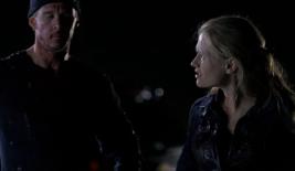 True Blood Season 6 Who Are You Really - Sookie & Jason