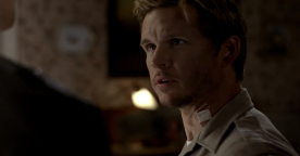 "True Blood Season 5 ""Save Yourself"" - Jason Stackhouse"
