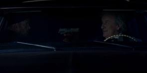 True Blood Season 6 - Jason & Warlow