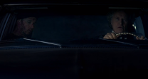 True Blood Season 6 Who Are You Really - Jason & Warlow