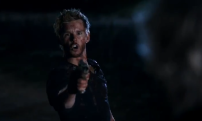 True Blood Season 6 - Jason Stackhouse