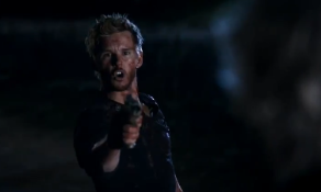 True Blood Season 6 - Jason Stackhouse