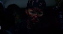 True Blood Season 6 Who Are You Really - Jason