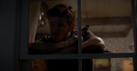 """True Blood Season 6 """"The Sun"""" - Jason Stackhouse"""