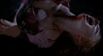 True Blood Season 6 Who Are You Really - Jessica Hamby