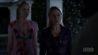 True Blood Season 6: Jessica and Sookie
