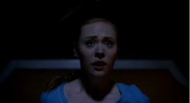 True Blood Season 6 The Sun - Jessica Hamby
