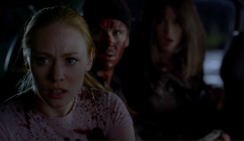 True Blood Season 6 Who Are You Really - Jessica, Jason & Nora