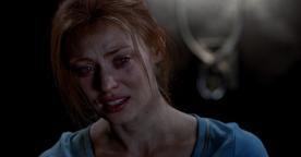 "True Blood Season 6 ""The Sun"" - Jessica Hamby"