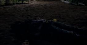 """True Blood Season 6 """"The Sun"""" - Lafayette Reynolds"""