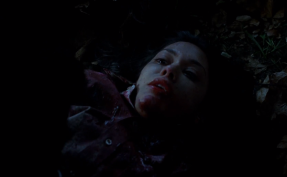 True Blood Season 6 Who Are You Really - Luna Garza