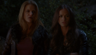 True Blood Season 6 Who Are You Really - Martha & Rikki