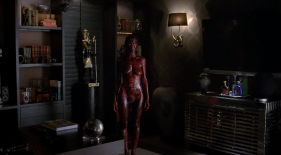 True Blood Season 6 Who Are You Really - Lilith