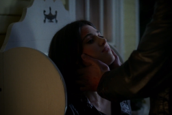 True Blood Season 6 Who Are You Really - Nora Gainborough