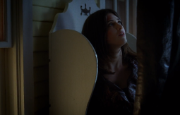 True Blood Season 6 Who Are You Really - Nora Gainsborough