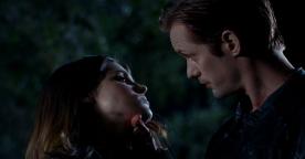 "True Blood Season 5 ""Save Yourself"" - Eric Northman & Nora Gainsborough"
