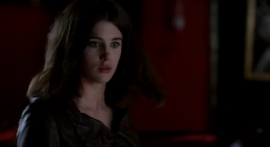 True Blood Season 6 The Sun - Nora Gainsborough