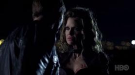 True Blood Season 6: Pam Swynford de Beaufort