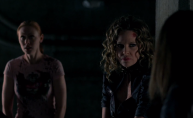 True Blood Season 6 Who Are You Really - Pam & Jessica