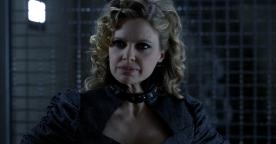 """True Blood Season 5 """"Save Yourself"""" - Pam Swynford de Beaufort"""