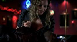 True Blood Season 6 The Sun - Pam Swynford de Beaufort
