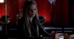"""True Blood Season 6 """"The Sun"""" - Pamela Swynford de Beaufort"""