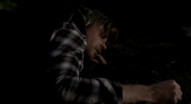 True Blood Season 6 The Sun - Sam Merlotte