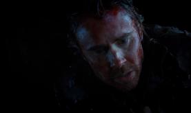 True Blood Season 6 Who Are You Really - Sam Merlotte