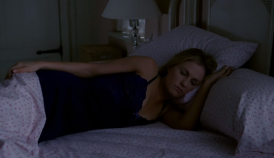 True Blood Season 6 Who Are You Really - Sookie Stackhouse