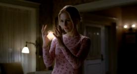 True Blood Season 6 The Sun - Sookie Stackhouse