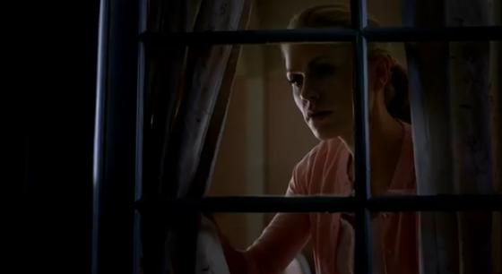 "True Blood Season 6 ""You're No Good"" - Sookie Stackhouse"